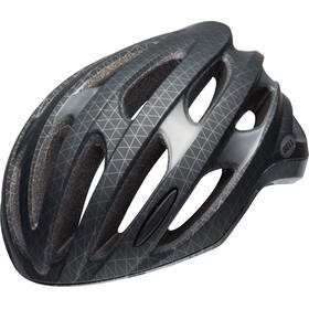 Bell Formula Road Helmet black/gunmetal